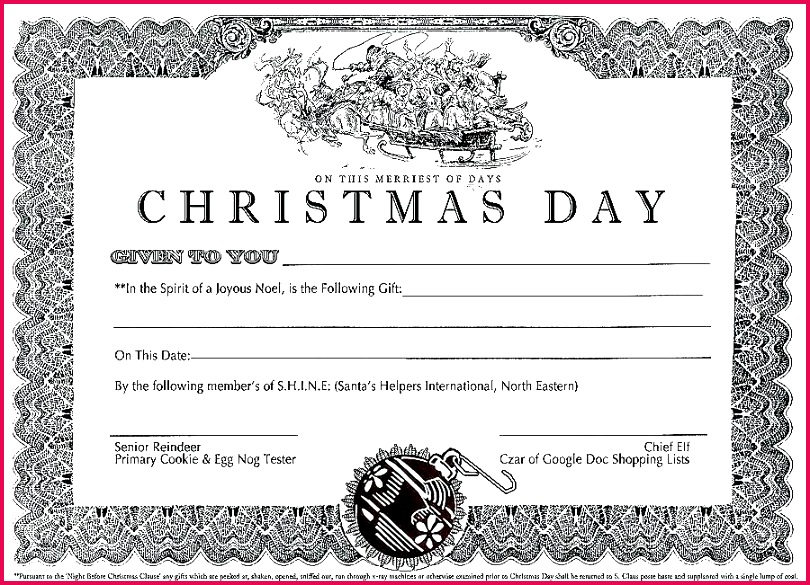 fake car insurance card lovely t certificate template free wash birthday aut