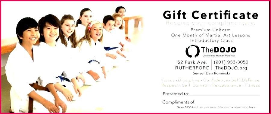 karate certificate template martial arts t templates free monster phone number certificat