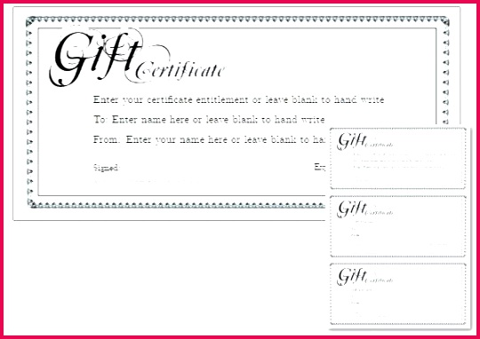 free printable t certificate template designs for home fun or rain check templates voucher