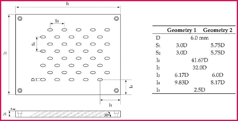 free elegant t certificate template magnificent printable custom t make your own kindergarten graduation printabl