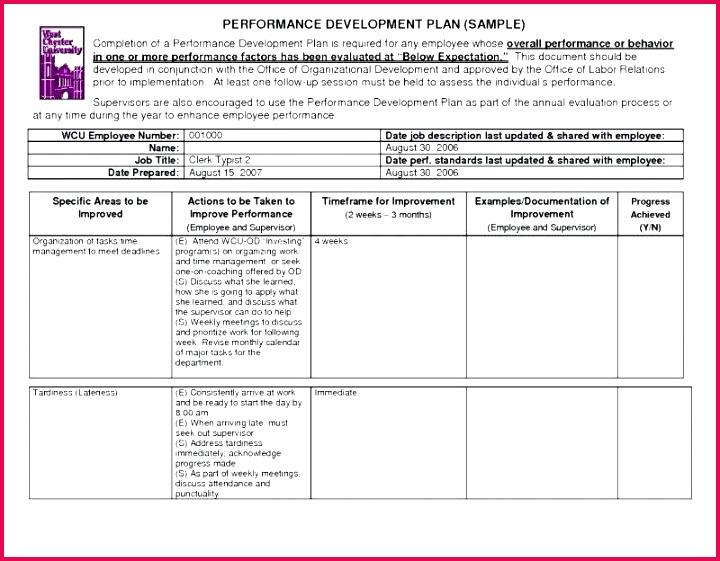 graduation certificates kindergarten promotion certificate template free sunday school templates kinder