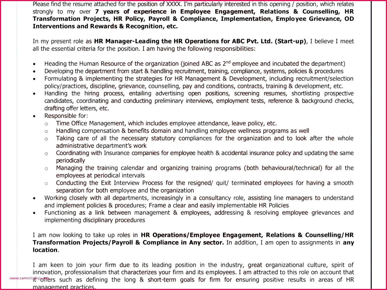 free marriage certificate sample format 43 unique marriage certificate 2019