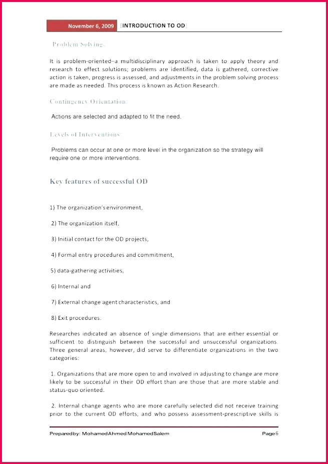 fake marriage certificate template awesome best license fresh unique
