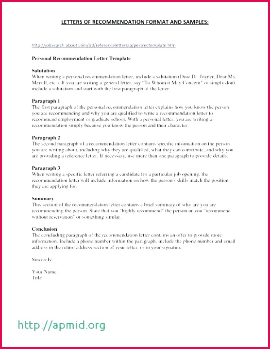 pet health certificate template awesome dog vaccination certificate template unique service letter lovely of pet health certificate template