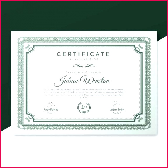 free borders for certificate templates awesome elegant template on tree of word fre