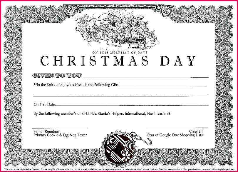 free t certificate template pdf beautiful customizable certificate template of free t certificate template pdf