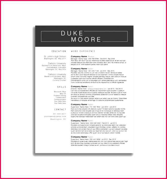certificate of achievement template also free certificate achievement template beautiful c2a2ec286a powerpoint of certificate of achievement template