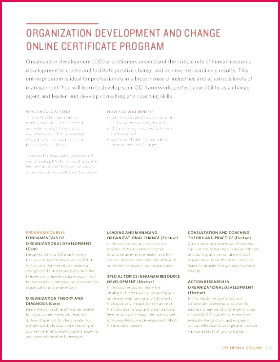 create your own certificate template top salary participation of diploma online free