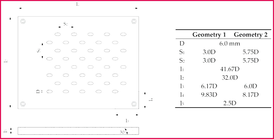t certificate templates for highlights blank template unique generic c book able free
