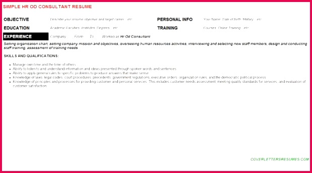 training certificates samples great forklift certificate template free inspirational 40 beautiful free of training certificates samples