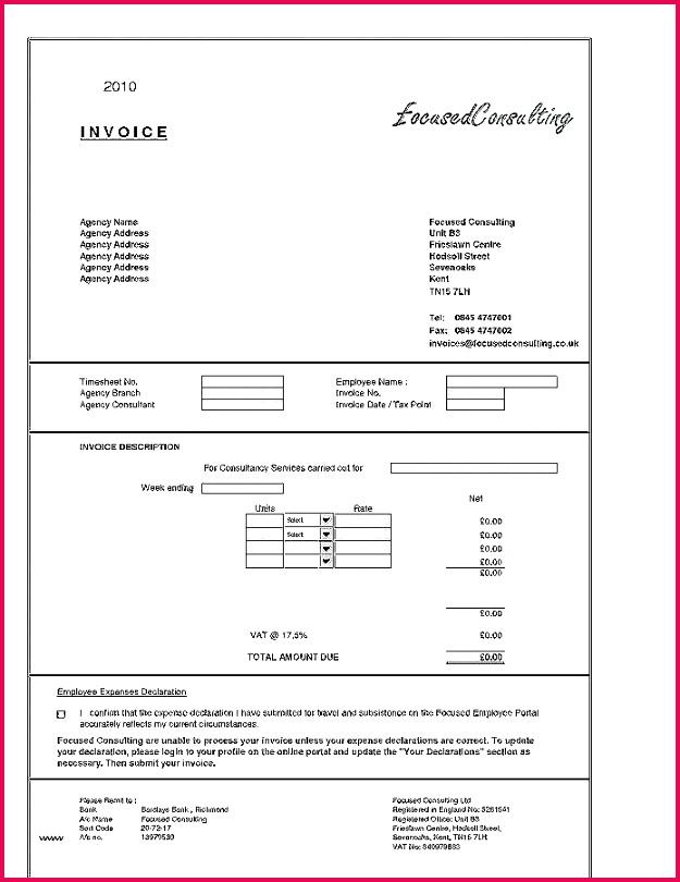 free resume templates mac best innovation certificate template resume template pages mac beautiful of free resume templates mac