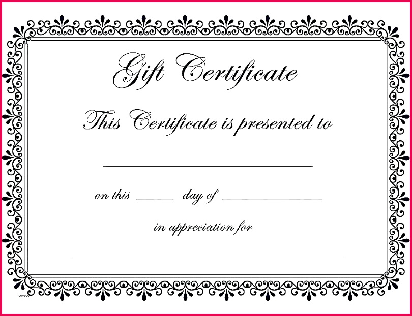 teeth whitening t certificate template free online templates online certificate template online medical certificate template t voucher poster certificate template design online templates for