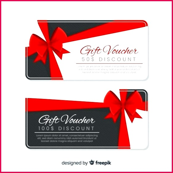 modern t voucher template with flat design free vector t card template free free t card holder template