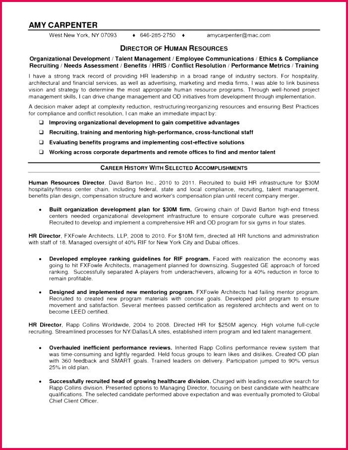 Free ordination Certificate Template Luxury Design Certificate Templates Free ordination Certificate Template