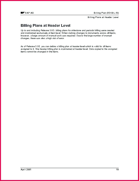 auction templates examples silent t certificate template professional example photo free for invitation