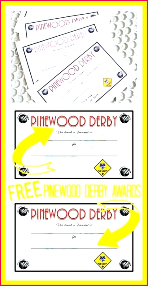 luxury pinewood derby template free lovely templates cut out cutting elegant