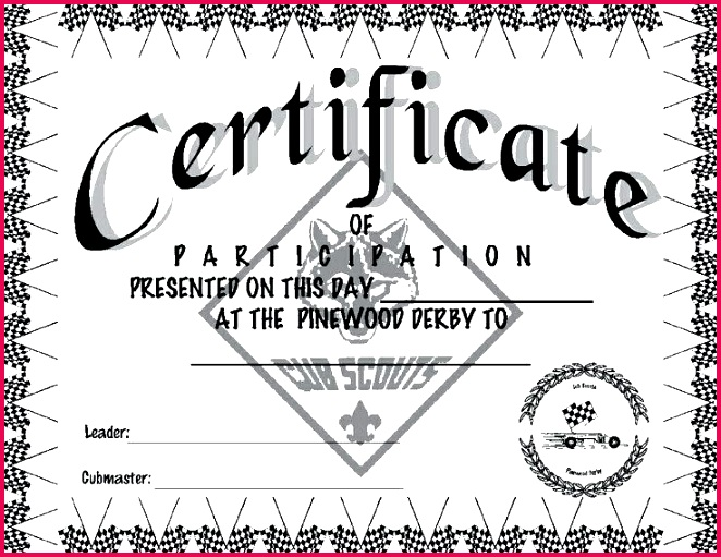 best images about pinewood derby on cars life magazine and certificate template scout certificates girl bridging