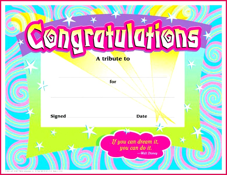kids award certificate template tire co free printable templates for photo high definition word certificates strand direction c