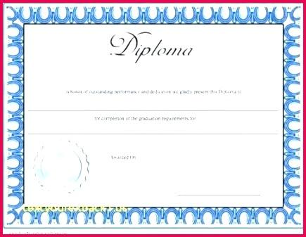 Challenger Printable Diploma Free Printable Diploma Template Free Printable Certificates Templates Kindergarten Diploma Template Best Free