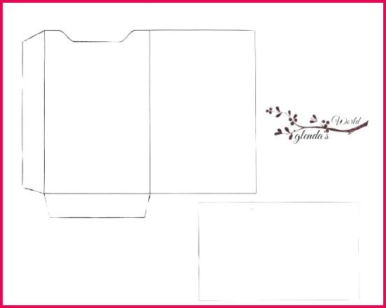 Blank Certificate Template Free Best Free Printable Gift Certificate Template Bingo Template 0d