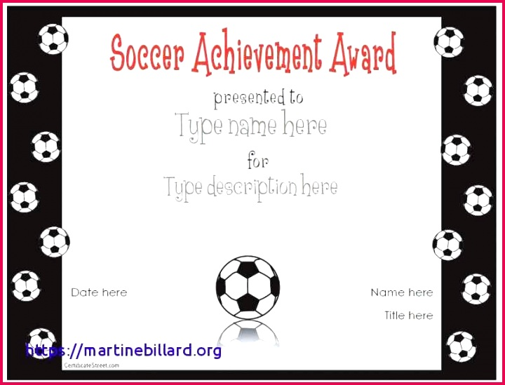 certificate of achievement template free printable new free printable certificate templates new turabian template 0d of certificate of achievement template free printable