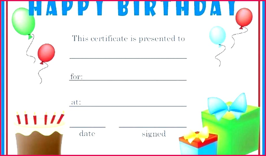 free printable t certificate templates online birthday maker free printable t certificate templates online birthday maker template c header email t voucher template