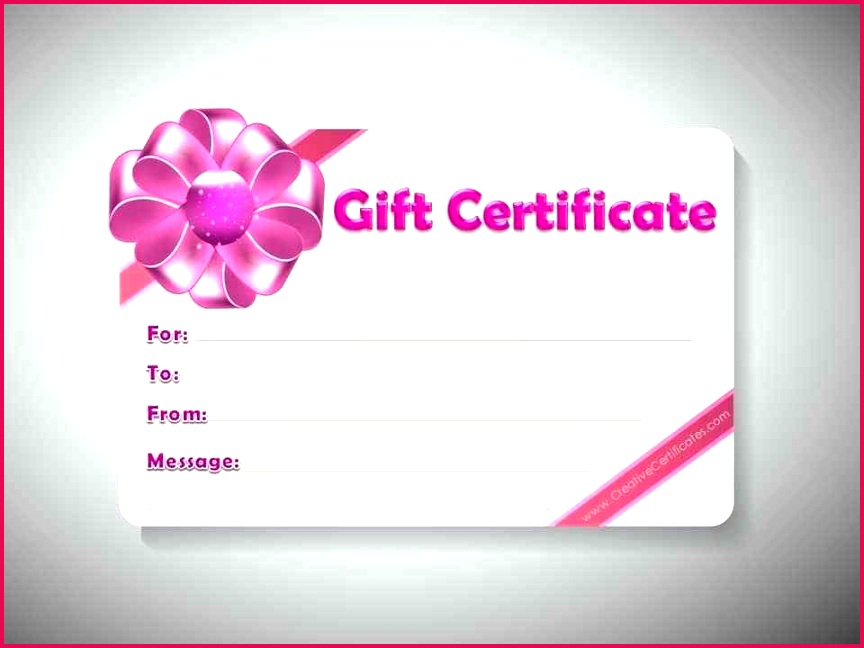 t certificate free t template add logo cards templates