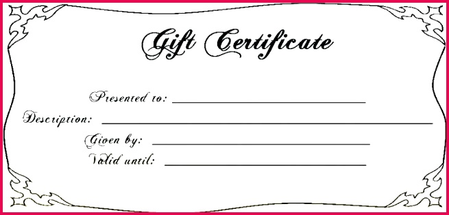 free printable t certificate template christmas voucher