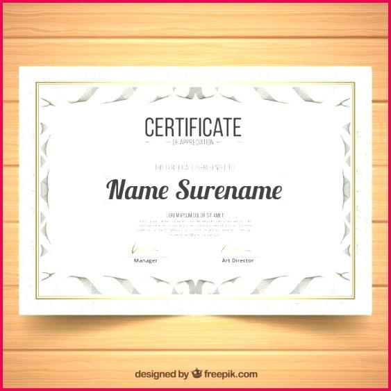 demo certificate borders template border psd