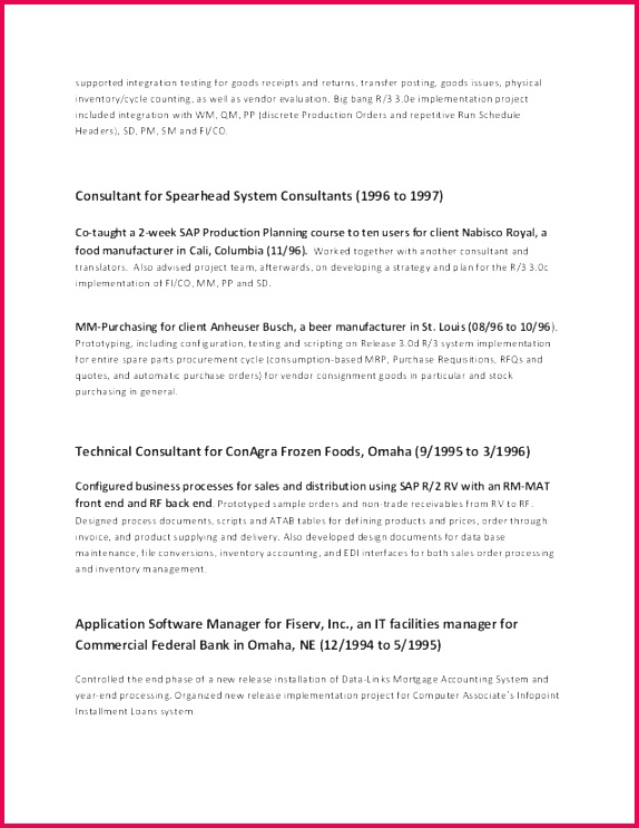 certificate samples free and 27 resume writing certification professional template of certificate samples free