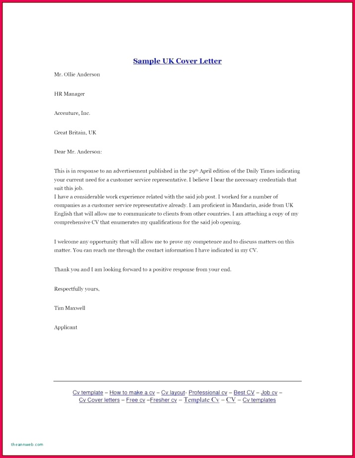 format informal letter writing bank formal template unique bylaws 0d free cover 56 examples professional example reach certificate of pliance sample fresh 794x1024