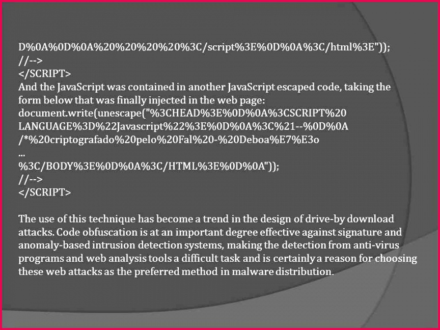 free collection new employee handbook template luxury interpretation for certificate free