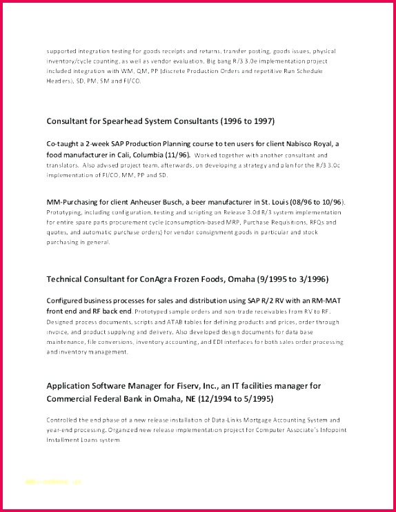 adoption letter sample new reference template image cat application