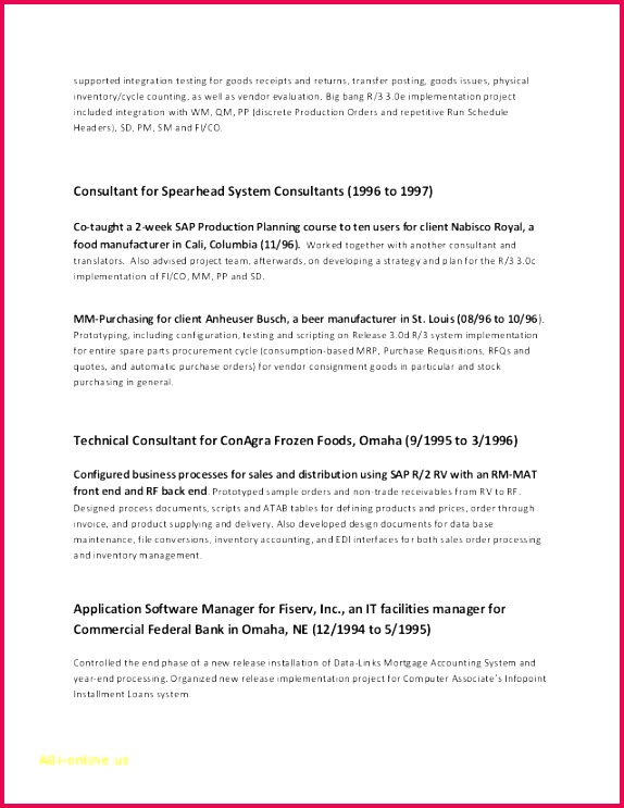 blank award certificate template great free printable blank award certificate templates condo financials of blank award certificate template