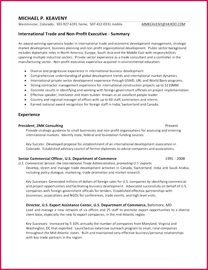 continuing education certificate template free new resume sample templates sample chef resume samples awesome retail 0d of continuing education certificate template free