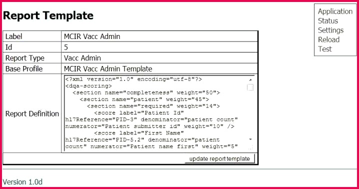 certificate sample template word or t certificate template word 2019