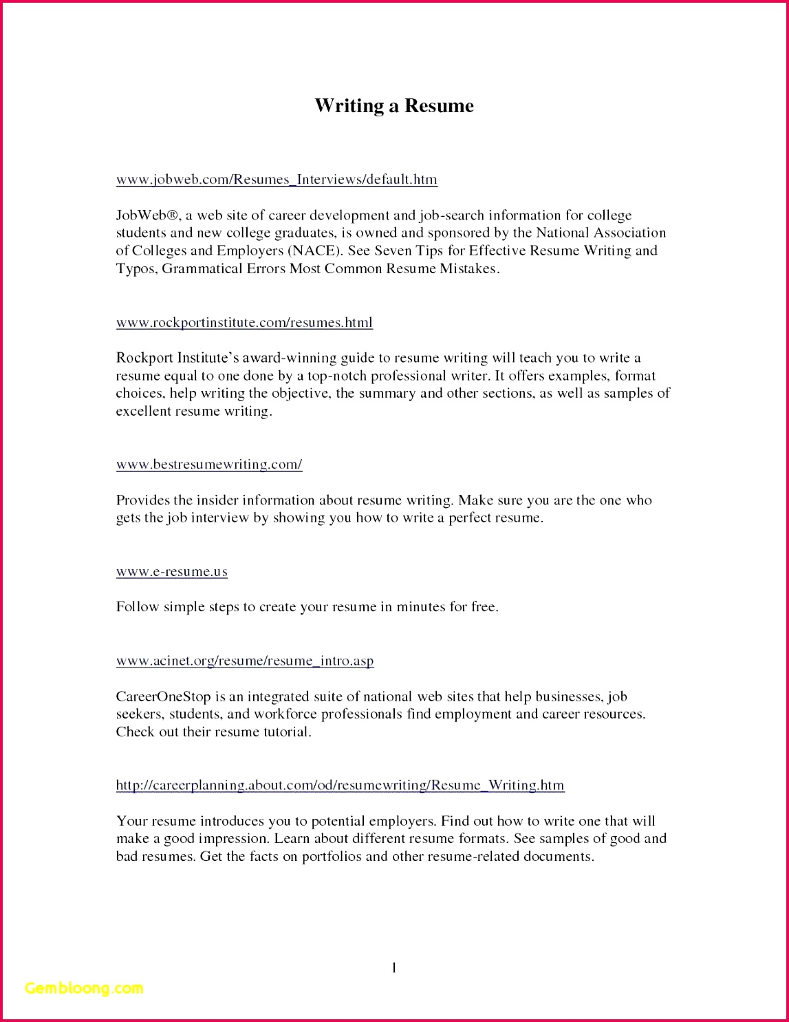 free award templates free certificate templates for mac 69 top fabulous free printable certificate templates of free printable certificate templates