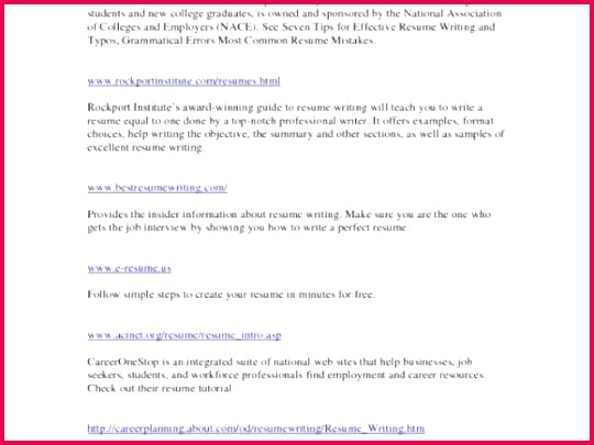 certificate of insurance template doc awesome unique certificate insurance template doc best fax memo template job of certificate of insurance template doc