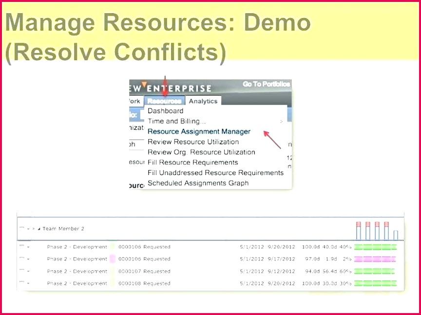 lovely elegant nurse flow sheet template nursing report free templates for t vouchers best cycle count spreadsheet