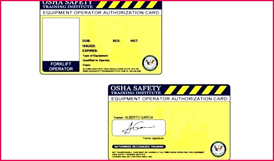 certification for forklift license by tablet desktop original size back to free printable forklift license