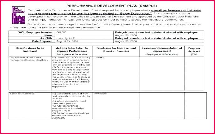 school graduation certificate template free new kindergarten lesson plan k templates pre printable ce
