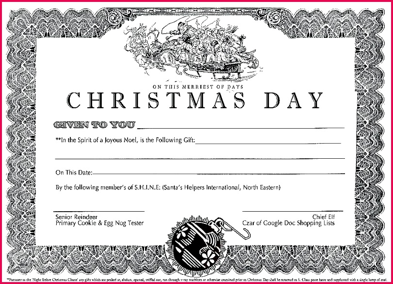 award certificate template free lovely templates behaviour good printable best teacher ever fresh appreciation c