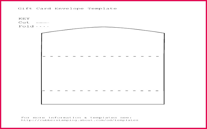 free printable massage t certificate templates unique template lovely t calendar 2020