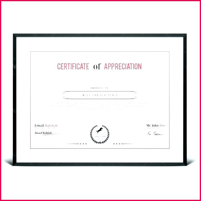 certificate seal template word best of participation images diploma vector diploma seal template certificate gold seal templates free