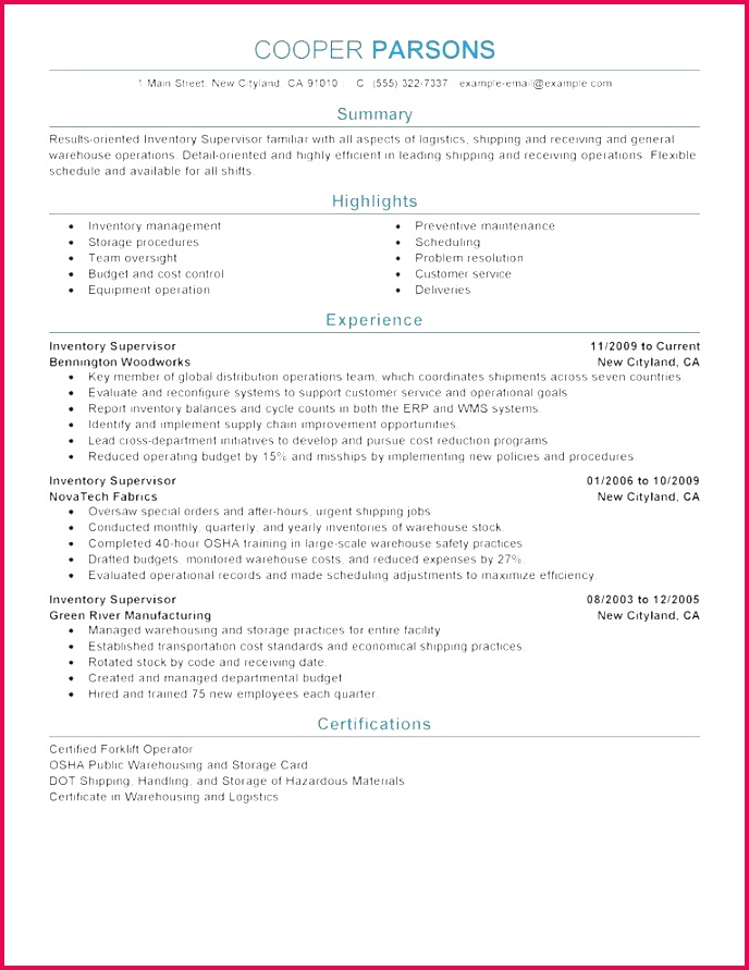 osha 30 card collections of marketing resume templates free professional awesome resume 0d of osha 30 card