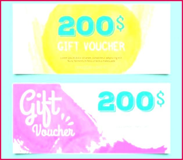 beauty salon t certificate template free fresh free t free t voucher template free t voucher