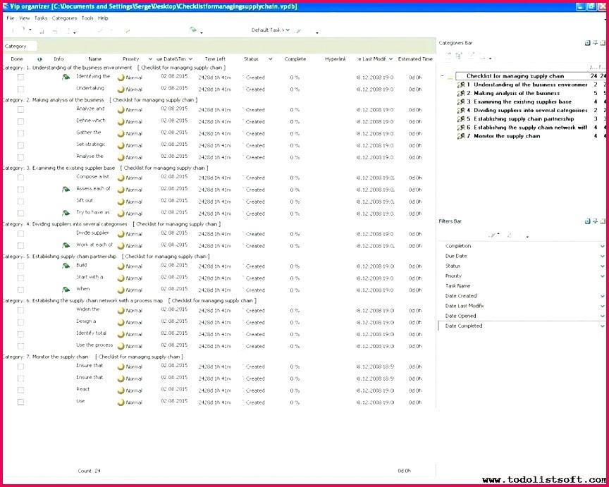 free access database templates certificates appreciation unique printable microsoft s