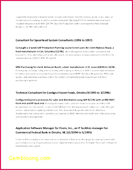 sample certificate of free sale with resumes for food service beautiful food certificate template unique of sample certificate of free sale