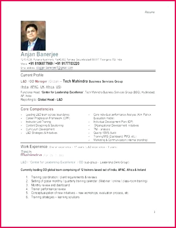award of excellence template free certificate templates for leadership leadership certificate template free new award training