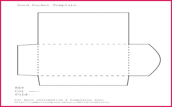 free printable t certificate templates awesome birthday template elegant certificates for business templ